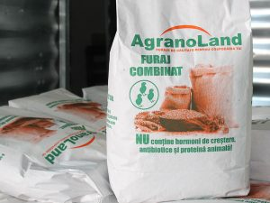 furaje naturale combinate agranoland